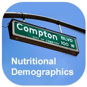Button - Compton Area Nutritional Demogr