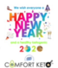 happy new year ck + ccc.png