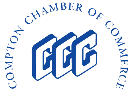 Compton Chamber of Commerce is setting the Record Straight