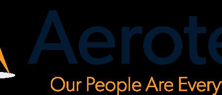 Employment Opportunities With AEROTEK