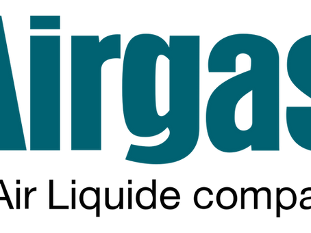 Employment Opportunities With Airgas