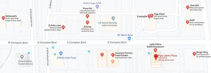 Compton food desert.PNG