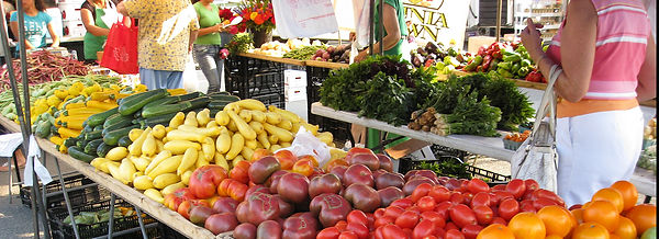 MyKetoPal farmers-market.jpg