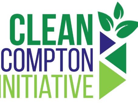 Clean Compton Initiative