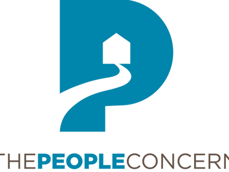 Employment Opportunities With THE PEOPLE CONCERN