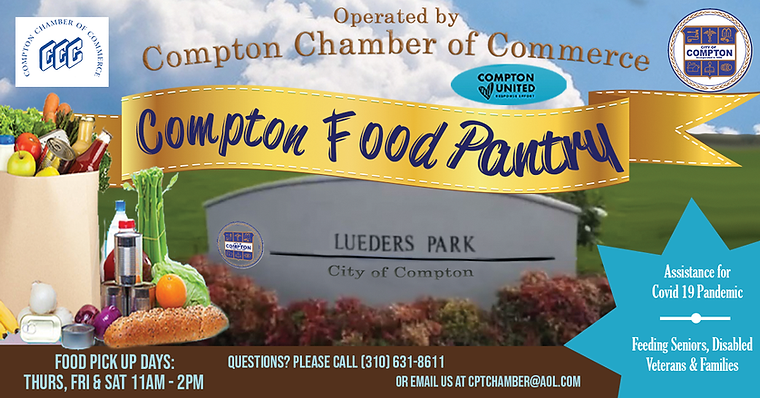 Compton Food Pantry revised.png