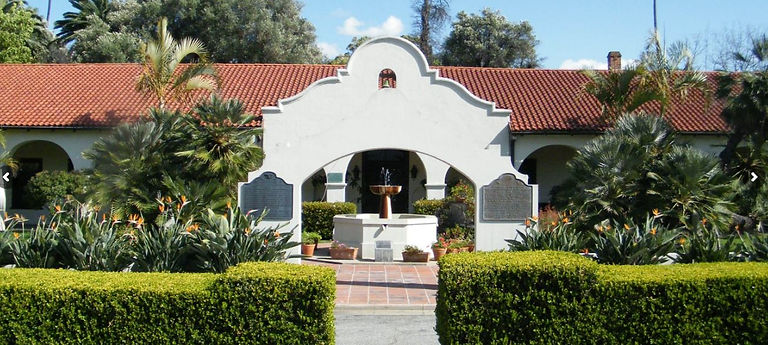 Compton Dominguez Ranch.jpg