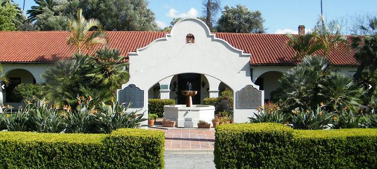 Compton Dominguez Ranch.jpg