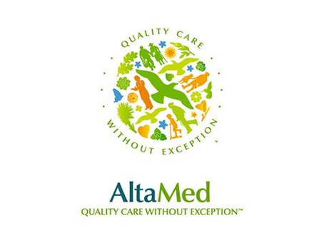 Employment Opportunities with AltaMed