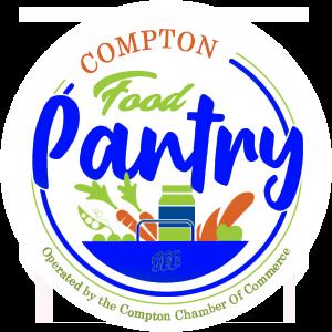 Compton Food Pantry logo 1.png