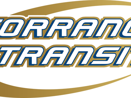 "Job Fair by ""Torrance Transit"" on June 5th"