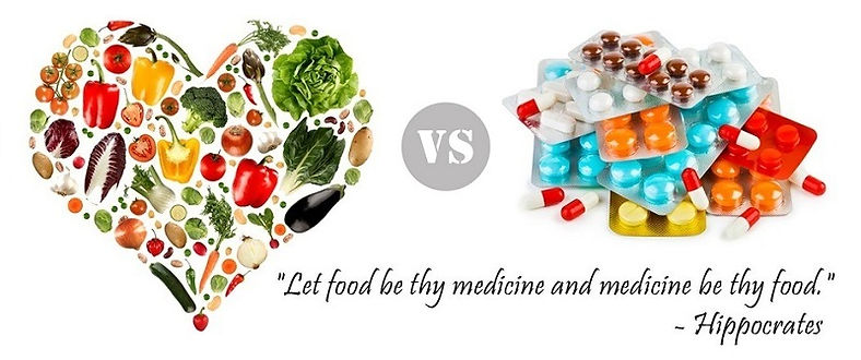 food%20vs%20meds_edited.jpg