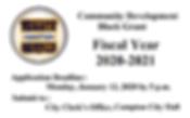 Community Dev Block Grant 2020-2021.PNG