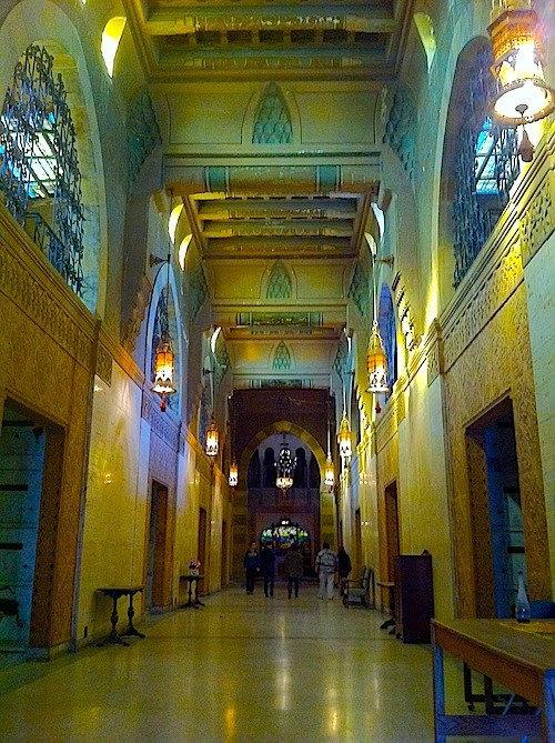 Angeles Abbey Mausoleum.jpg