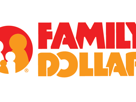 Employment Opportunities with Family Dollar