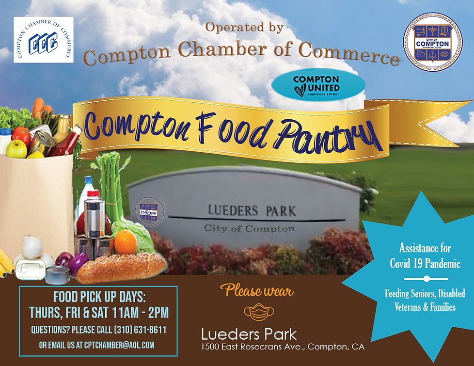 2021 Compton Food Pantry Revised 8.5 x 1