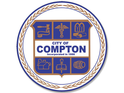 Public Statement by the City of Compton