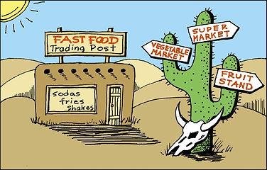 Compton food desert.jpg