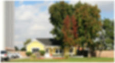 Compton Heritage House.jpg