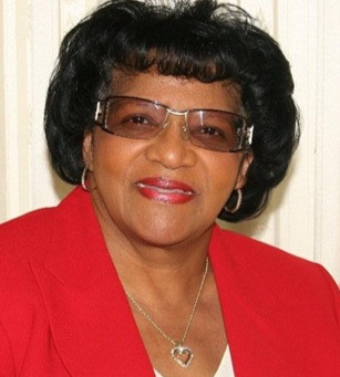 Compton Chamber Congratulates Ms. Lillie Darden On Her Appointment