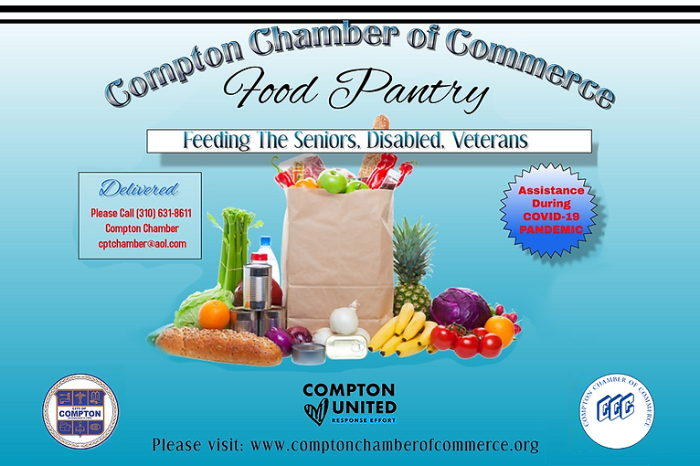 CCC Food Pantry Flyer.png