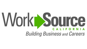 Employment Opportunities with Southeast LA Worksource Center