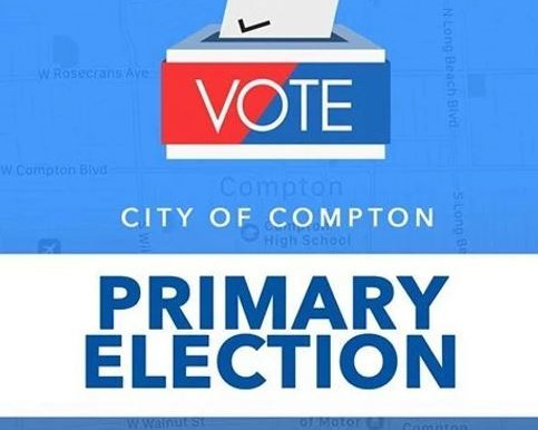 Request to Receive Nomination Documents for April 20, 2021 Primary Nominating Election