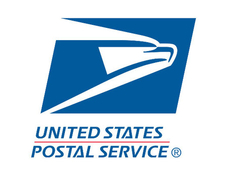 Employment Opportunities with US Postal Service