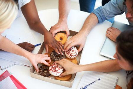 donuts at work2.jpg