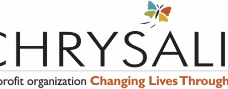 Employment Opportunities with Chrysalis