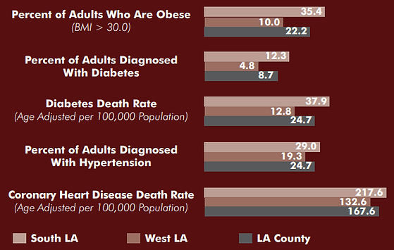 health statistics.PNG