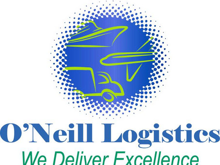 Employment Opportunities with O'Neill Logistics