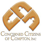 Concerned Citizens Logo new CCC w org na