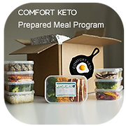 CK Prepared meal program 3.png