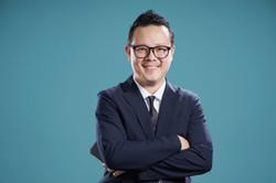 bigstock-Portrait-Of-Smile-Asian-Busine-236941096