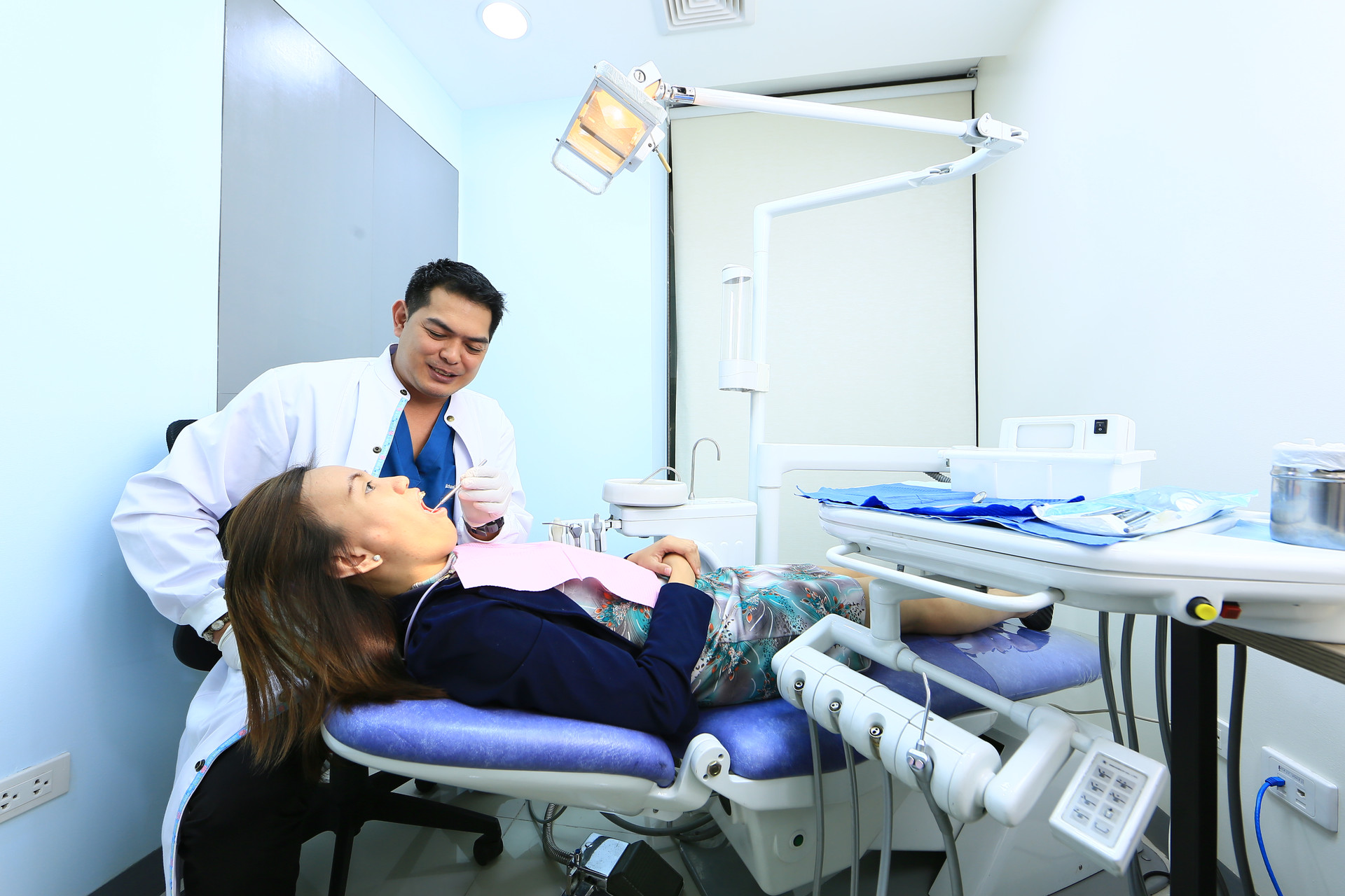 HF Cubao_Dental.JPG