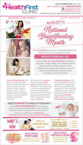 HealthFirst Newsletter_AUGUST_Vol.2.png