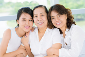 bigstock-Senior-Woman-With-Daughter-And-43535191.jpg