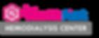 HF HDC Logo.png