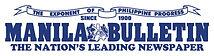 Manila_Bulletin_logo.jpg