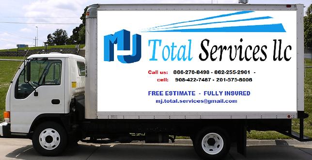 Truck Rental's
