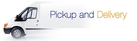 pickup-deliveryservi.jpg