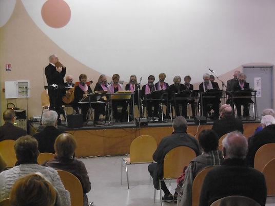 concert Wegscheid.JPG