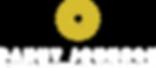 DJT Logo Gold.png