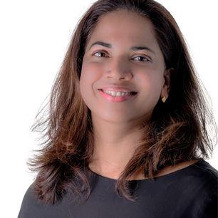 Santana Fernandes Massage Therapist