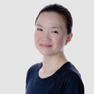 Nobue Imai Acupuncturist