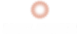 DJT Logo White.png