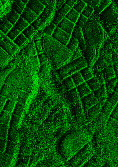 green sand.jpg