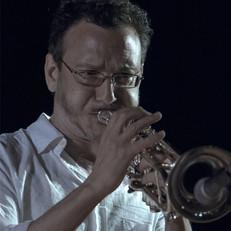Aldo Bassi