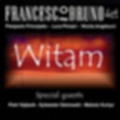 copertina cd francesco bruno 4et witam.jpg